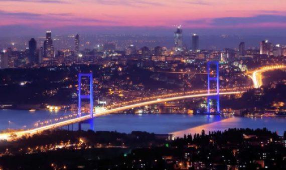 Türkiye 100 Yılında Gelişmiş Bir Ülke Olabilirdi